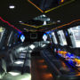 ford-excursion-20-passengerveiw-3