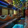 mega-party-bus-36-passengersveiw-3