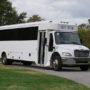 mega-party-bus-36-passengersview-1