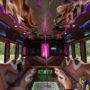 mega-party-bus-36-passengersview-2