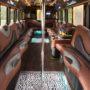 mega-party-bus-36-passengersview-4