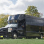 New Black 24 Passenger-View 1