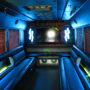 New Black 24 Passenger-View 2