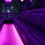 party-bus-27-passengerveiw-3