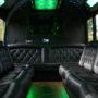 party-bus-27-passengerview-2