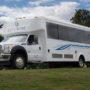party-bus-29-passengerview-1