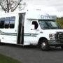 shuttle-bus-24-passengerview-1
