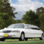 white-lincoln-town-car-stretch-limo-view-1