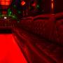 party-bus-27-passengerview-4