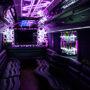 party-bus-29-passengerview-2