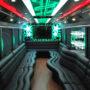 party-bus-29-passengerview-4