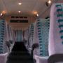 shuttle-bus-24-passengerview-2