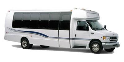 City Wide Limousine – Delaware Limousine Party Bus Svce for